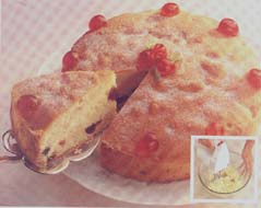File:MCherry Cake.jpg