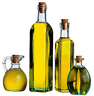 File:Olive-Oil.jpg