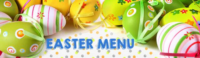 File:Easterheader.jpg