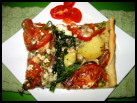 File:French Mushroom Salad.jpg