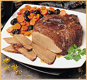 File:Beef&prunes.jpeg