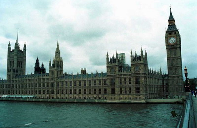 File:LondonBigBen.jpg