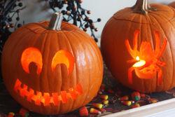 Halloween-pumpkin-template-75A