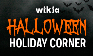 File:HolidayCorner HLWN Button.jpg