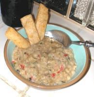 File:Mediterranean Thai Eggplant White Bean Soup.jpg