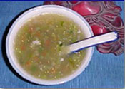 File:7mushroomsoup1.jpg