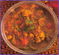 File:Vegetable Curry.jpg