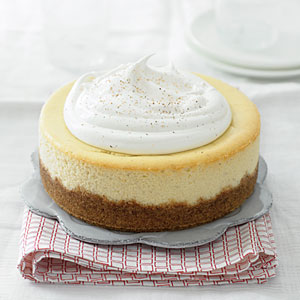 File:Eggnog-cheesecake-su-1860164-l.jpg