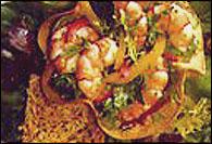 File:Tortilla Shrimp Salad.jpg