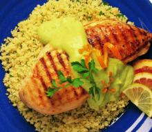 File:Grilled-Chicken-with-Avocado-Citrus-Sauce.jpg