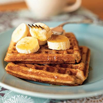 File:0505p232-banana-waffles-l.jpg