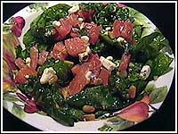 File:01row-gourmet-spinach-salad.jpg