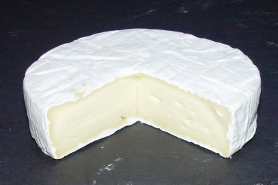 File:CamembertCheese.jpg