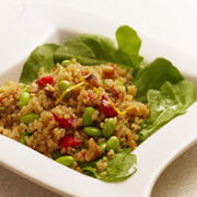 Warm-quinoa-salad-with-edamame-tarragon-4708-l