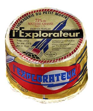 File:Explorateur.jpg