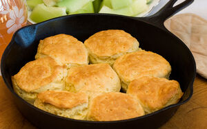 Duck-dynasty-biscuits-skillet-ftr