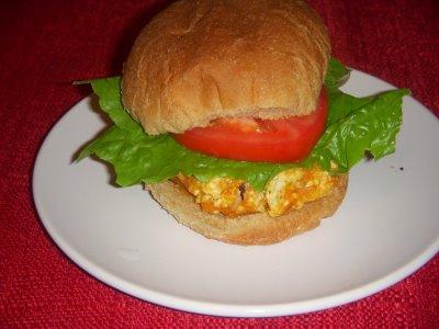 File:Sweetpotatoburger.jpg