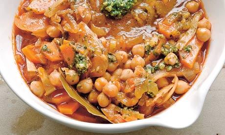 File:Chickpea tomato bread soup.jpg