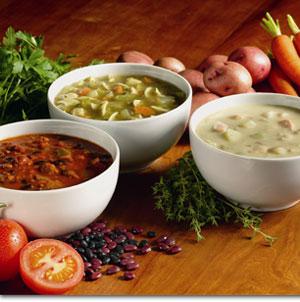 File:Soups.jpg