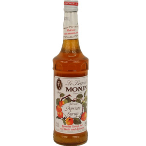 ApricotMonin