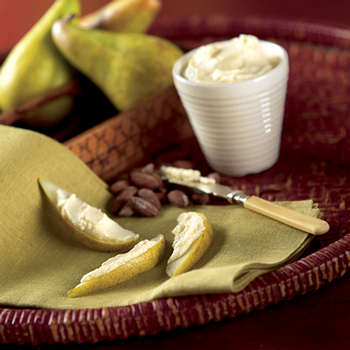 File:Creamy Cheddar Fondue.jpg