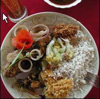 File:Food5.jpg