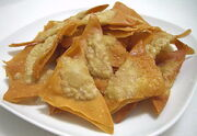 Chinese-fried-wantan-02