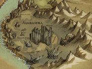 Alabastra