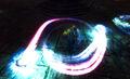 Chakram spin2.jpg