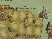 Plains-of-erathell-map