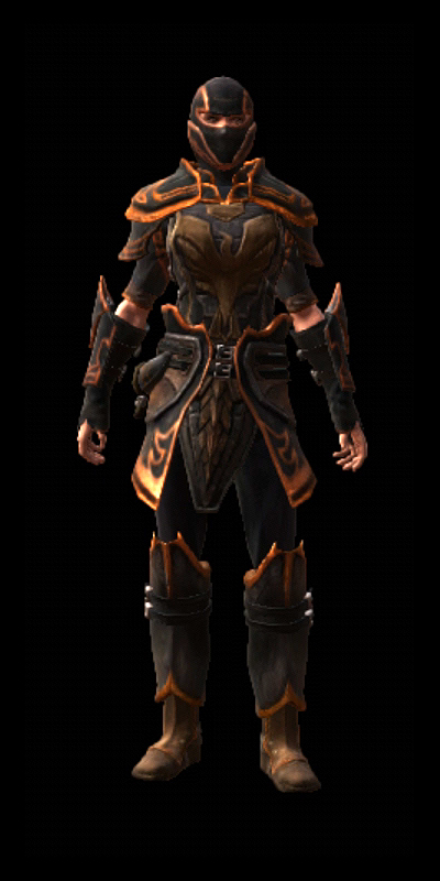 Lord's Livery Armor Set | Amalur Wiki | Fandom powered by Wikia
