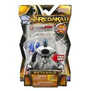 Redakai-basic-figure-with-card-metanoid-33149248
