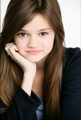 ciara bravo 2005ciara bravo 2016, ciara bravo инстаграм, ciara bravo вес, ciara bravo фильмы, ciara bravo boyfriend, ciara bravo wikipedia, ciara bravo биография, ciara bravo gif, ciara bravo параметры, ciara bravo вконтакте, ciara bravo big time rush, ciara bravo films, ciara bravo weight height, ciara bravo foto, ciara bravo photo, ciara bravo imdb, ciara bravo fansite, ciara bravo movies, ciara bravo supah ninjas, ciara bravo 2005