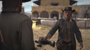 Rdr gunslinger's tragedy39