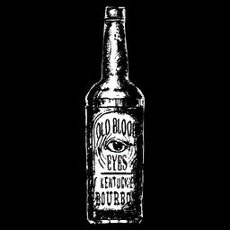 File:Kentuky bourbon.png