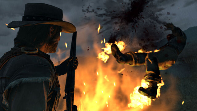File:Rdr flaming undead.jpg