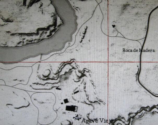 File:Rdr roca madera map.jpg