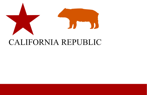 File:494px-1stBearFlag svg.png