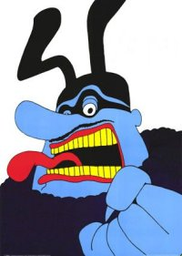 File:Blue-meanies pic.jpg