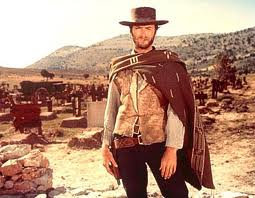 File:Clint eastwood is god.jpg
