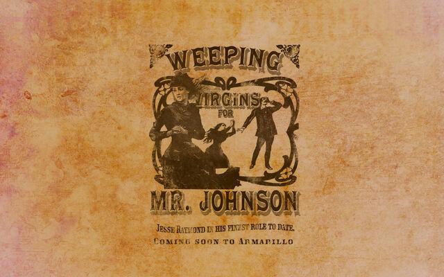 File:Rdr advert weeping virgins poster.jpg