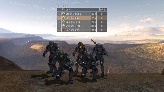File:Halo3 97516665 Full-1-.jpg