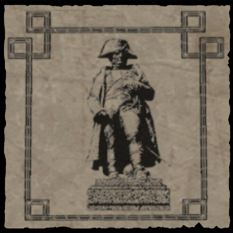 File:Napoleon.png