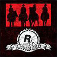 File:Rdr outlaws mother lode.jpg