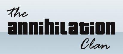 File:Annihilation.jpg