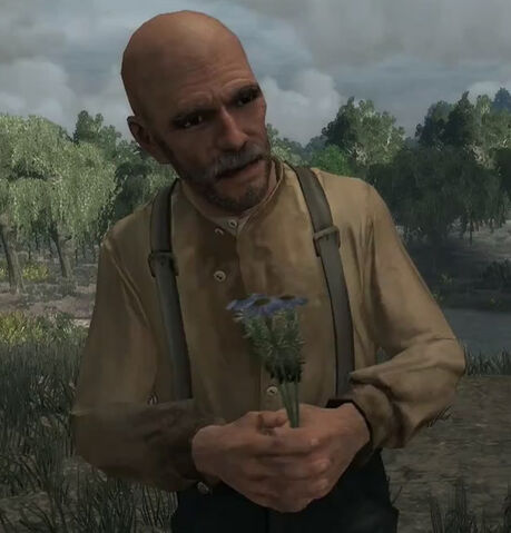 File:Rdr billy west02.jpg