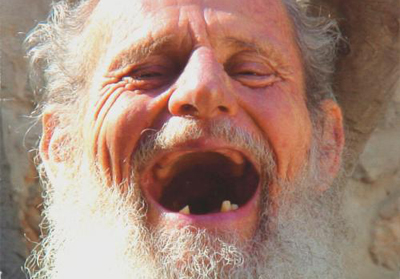 File:Old-man-laughing.jpg