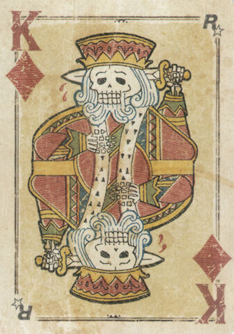 File:Rdr poker07 king diamonds.jpg