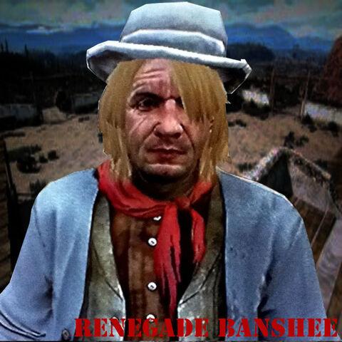 File:Renegade banshee.jpg