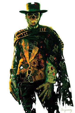 File:ZombieClint.jpg